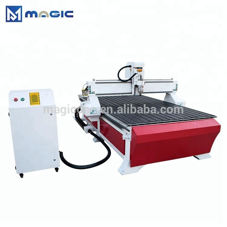 Alibaba Assurance China Professional CNC Router 1325 Price
