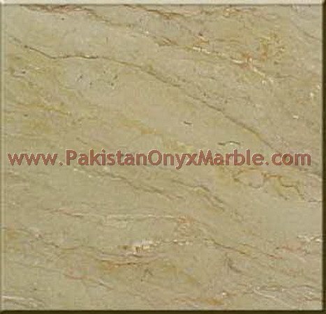BOTTICINA CLASSIC MARBLE TILES COLLECTION