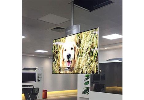 OLED double monitorOEM OLED SignageOLED Dual Monitor 4k OLED Dual Monitor OLED Signage Supplier
