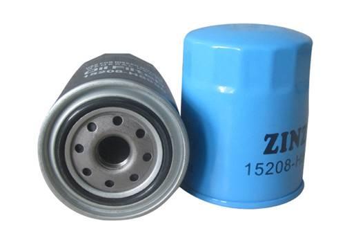 FORD Oil Filter 15208-H8911