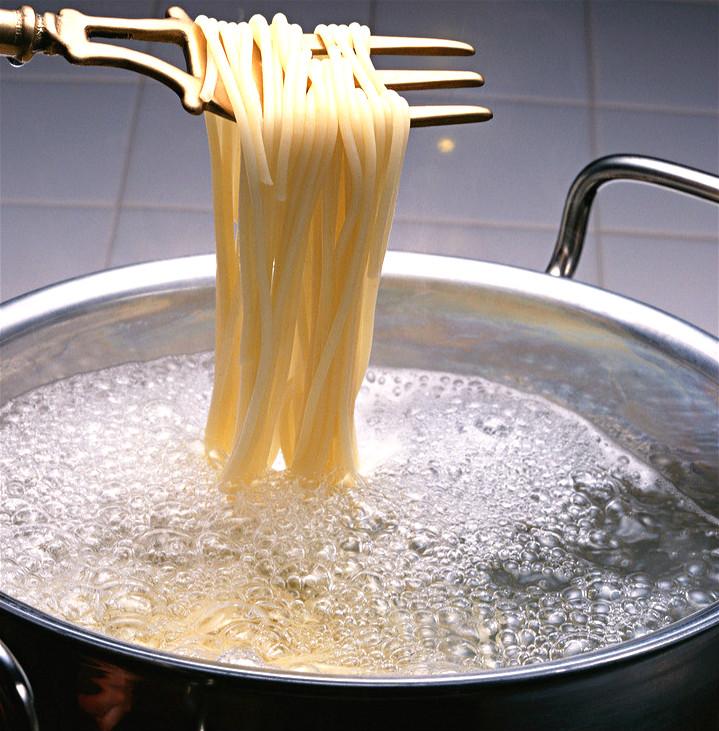 Wholesale Fine Dried Egg Instant Noodles