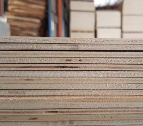 15mm birth plywood FC-FY-04