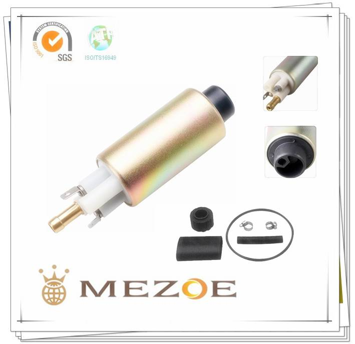 Jeep Parts for Ford Electric Fuel Pump (OE; E39Z-9h307A) (WF-3601)