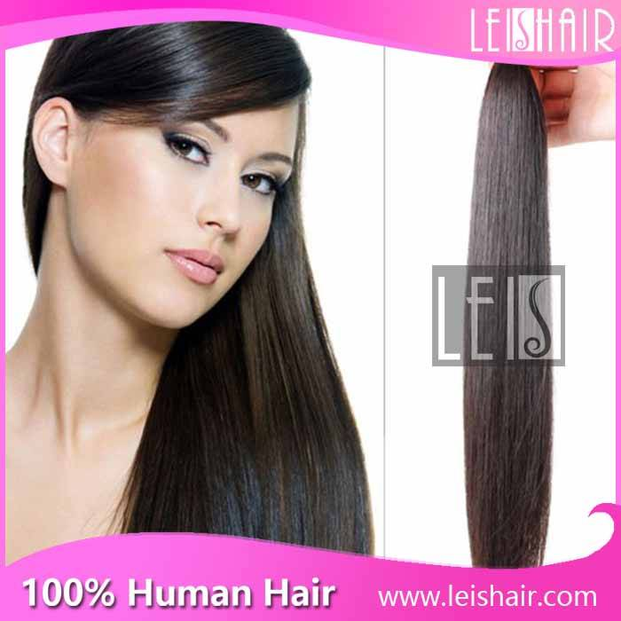 Best selling products cheap virgin brazilian straight hair