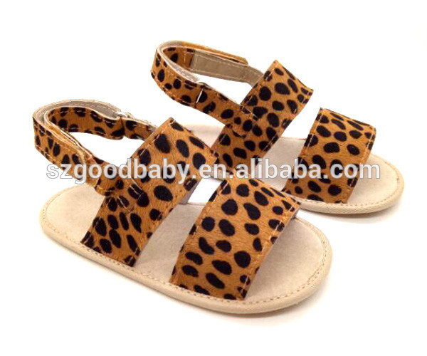 Plain shoes wholesale leather baby shoes soft sole shoes for kids