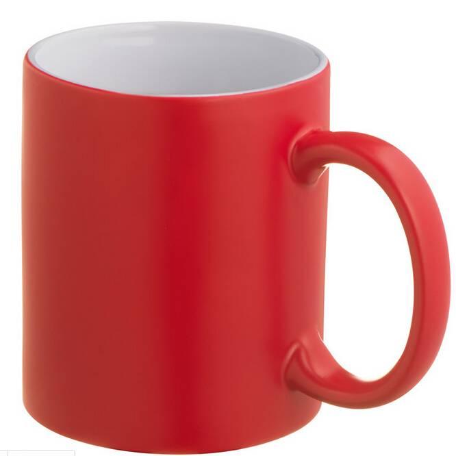 Competitive Price Ceramic Mug and Ceramic Cup