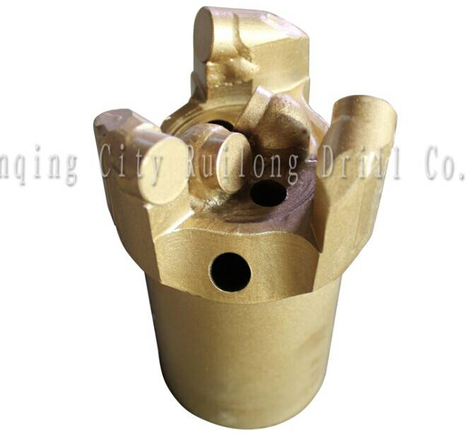 Factory directly PDC Drill Bit for Sandstone Drilling