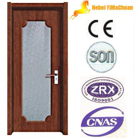 Glass door from China manufacturer/supplier/factory/exporter