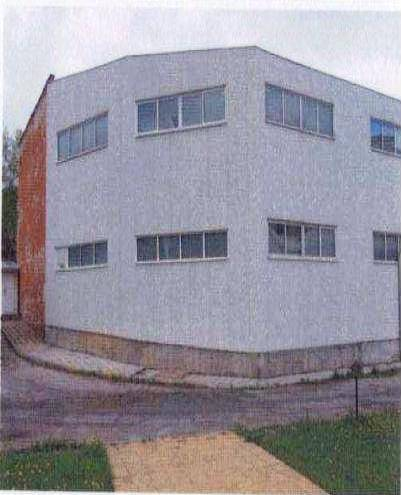 Bulgarian furniture factory for sale (The entire business)