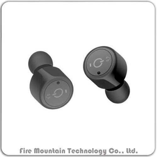 X1T 4.2 True Wireless Earbuds Bluetooth Earphones