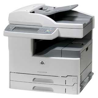 0557536375 Canon Photocopier Printer Repair Service Rentals and Supplies