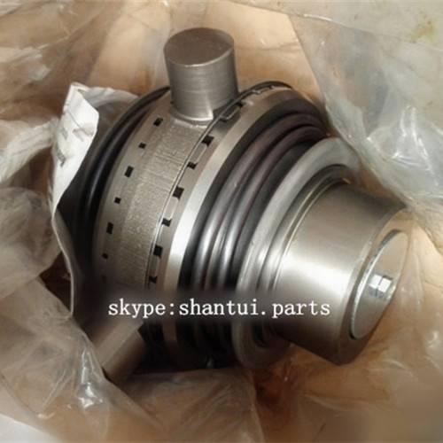SHANTUI SG16-3 SG16 SG18 Motor grader spare parts differential assy 222-18-01100