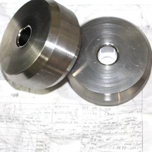 Die Cutting Mould/ Tungsten Carbide Dies