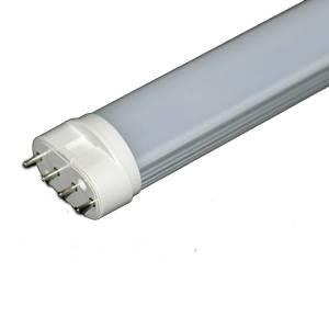 LED 2G11 Tube 20 watt