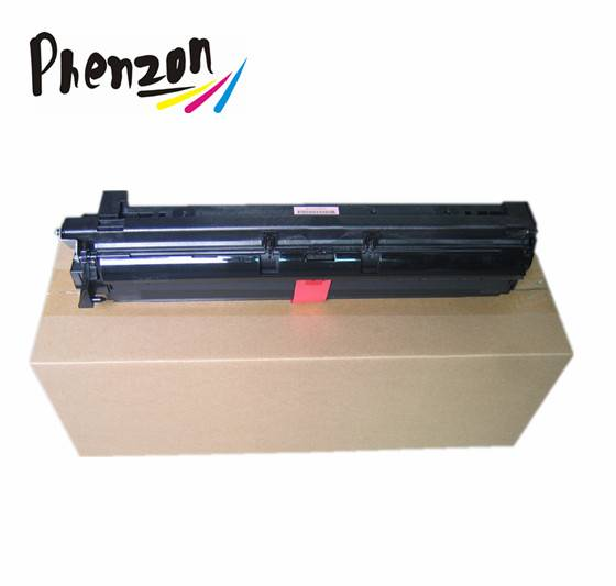 Compatible for Ricoh drum unit 1015