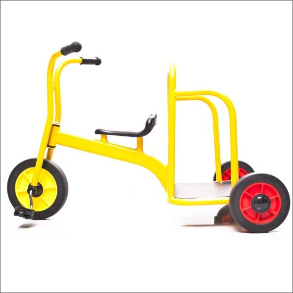 hot kids tricycle children biycycle pedal tricycle