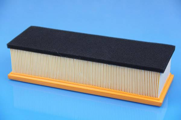car air filter-jieyu car air filter 90% export to the European and American market