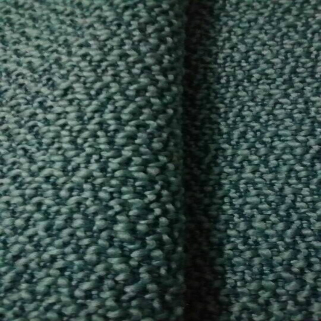 WOOLEN FANCY FABRIC