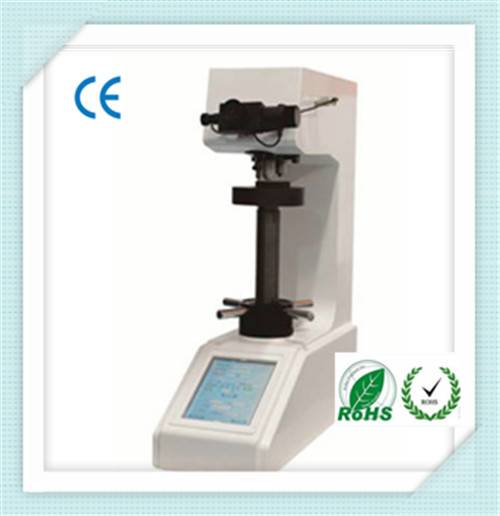 HV-30MDX/50MDX/100MDXTouch Screen Digital Vickers hardness tester