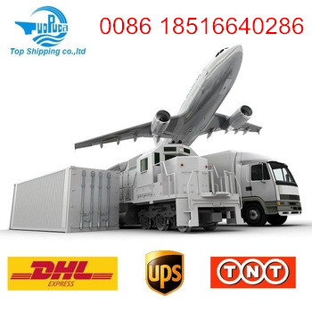 express air freight sea freight