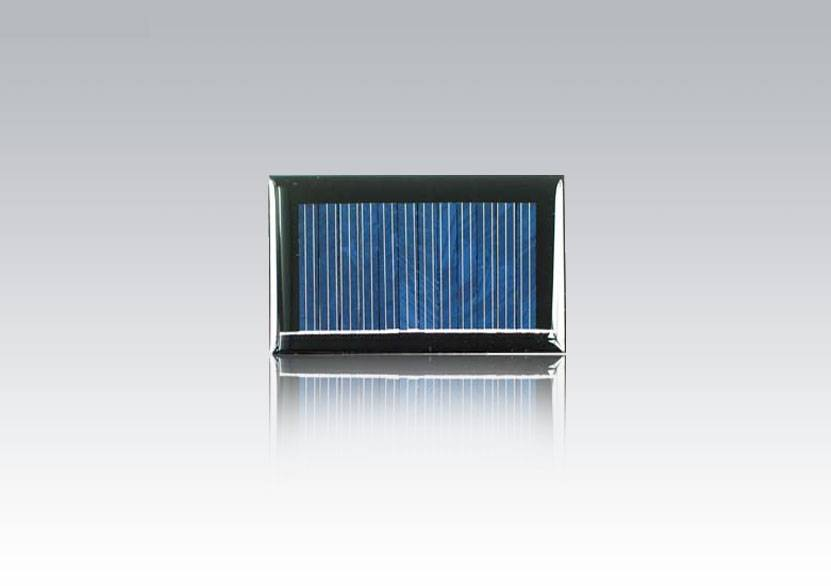 6.0V 60mA Solar Cell Solar panels,solar cell module,small solar cell,Epoxy solar panels,small solar