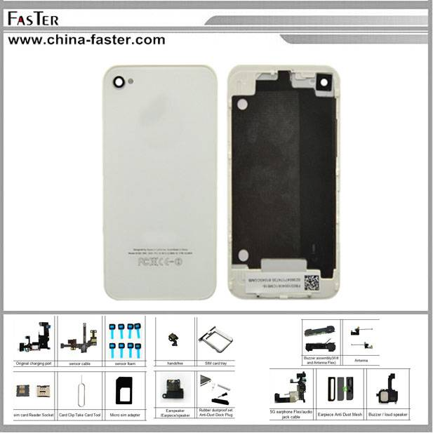 Lowest Price!! Original LCD For iPhone 5,top quality for iphone 5 screen replacement,recycle broken