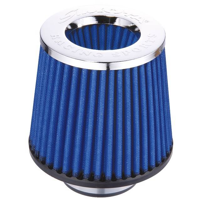 SIMOTA Universal Air Filter  Width:151 mm Height:130 mm Neck:60 mm