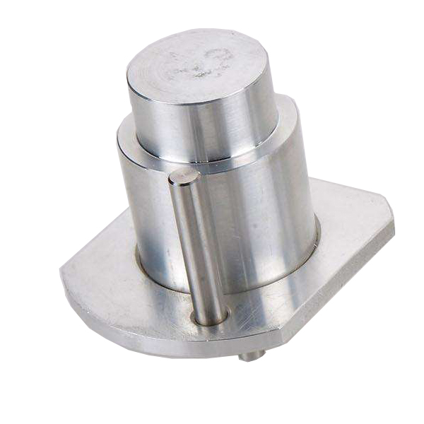 high precision CNC lathe part