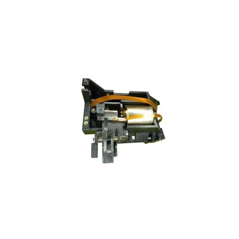 SC-500 Penhead Complete - MY-20564
