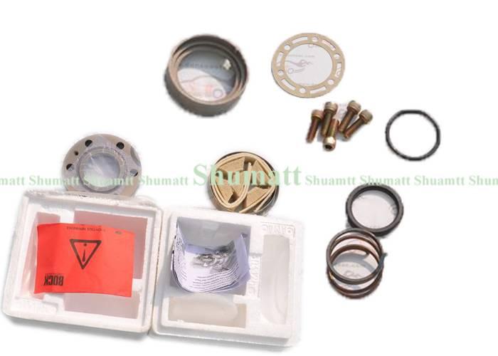 Bock Shaft Seal Bock Fk40 Compressor Spare Parts Air Compressor Shaft Seal Whole Set Packing