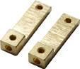 Brass bar-03