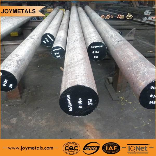 Hot Rolled Steel H11/SKD6 Tool Steel Price