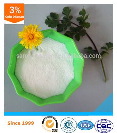 Constant Quality Sodium Sulphite Anhydrous 97%