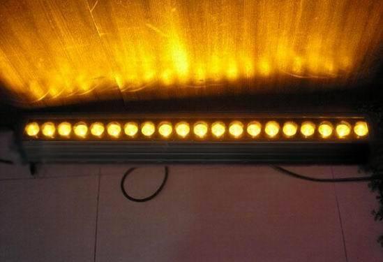 LED  Wall Washers Light