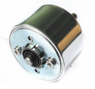 Rotary Electromagnet (DST3018L-24C75)