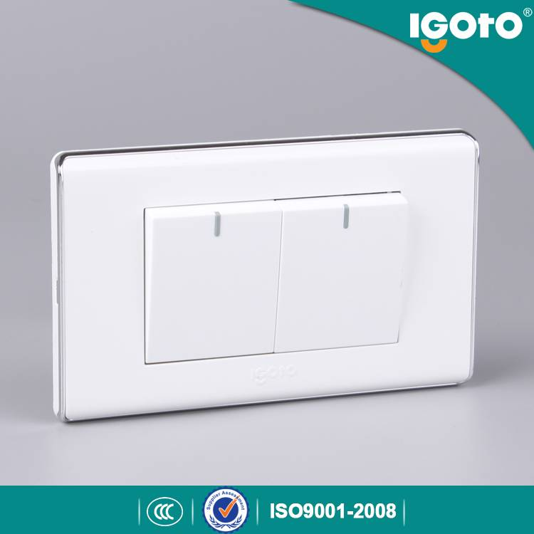 igoto A6021 Home Automation z-Wave
