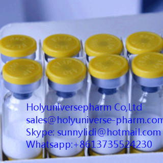 Ipamorelin,Ipa 2mg,CAS170851-70-4,Ipamorelin with Low Price, high quality