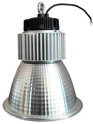 led high bay 100w