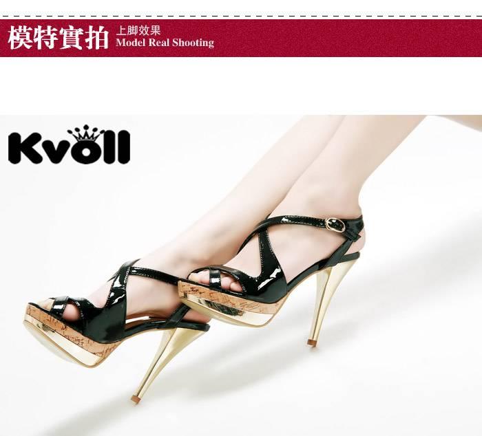 koreanjapanclothing.com shoe korean japan clothing fashion wholesale apparel online dress