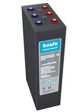 OPzV 2v2000ah tubular battery deep discharge batteries 2000ah industrial solar battery opzv 2v 2000a