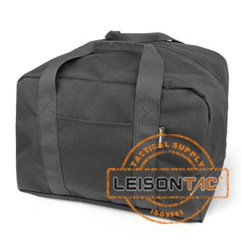 Tactical Bag for Helmet Military bag for helmet ISO standard waterproof