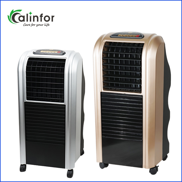 Calinfor mini portable home use air cooler