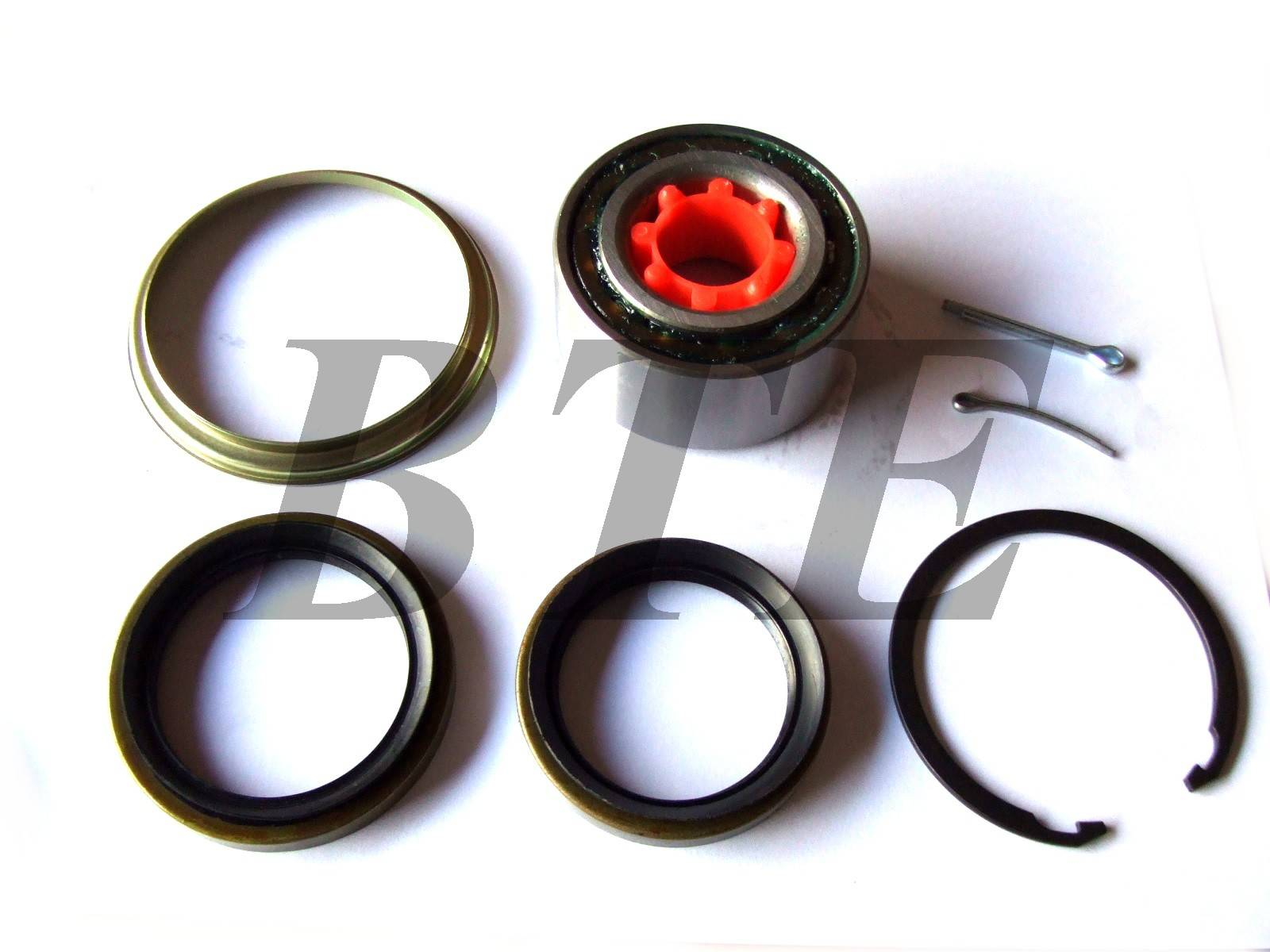 High quality wheel bearing kits for SKF VKBA 1340 713618150 6950