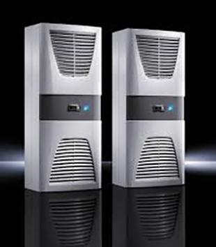 RITTAL cooler