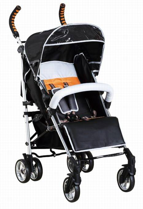 baby stroller S-161