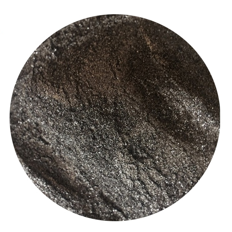 Steelmaking Products Expandable Graphite/Dilatable Graphite Powder/Natural Graphite Price