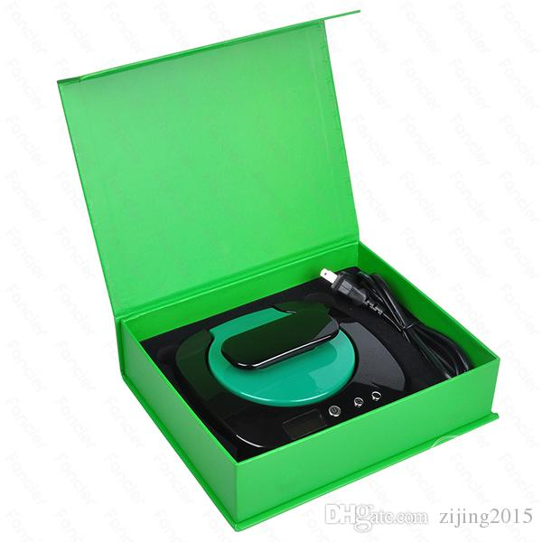 2016-hot-product-rosin-press-extracting-tool