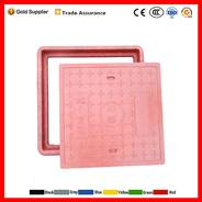 New products useful composite sewer manhole cover