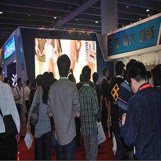 P16 Outdoor led display screen advertising led billboard led signage led video wall fixed led screen