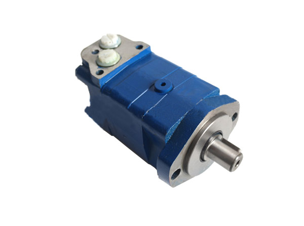 BM10 Series Orbit Hydraulic Motor